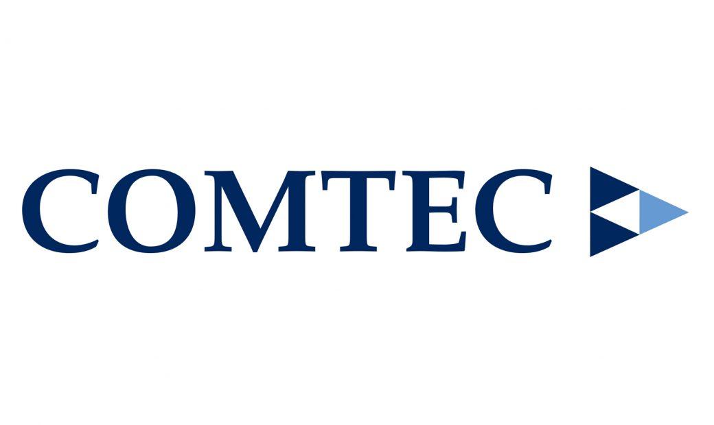 ETC Group acquires Comtec Group